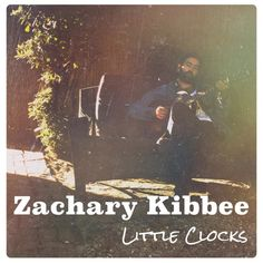 Visit Zachary Kibbee on SoundCloud Independent Music, Album, Digital, Clocks, Movie Posters, Watches, Film Poster, Clock