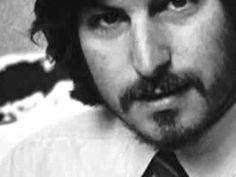 Steve Jobs - AMAZING LOST SPEECH PREDICTS FUTURE - 1983.wmv