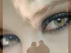 Mirabela Dauer - Ce dor mi-a fost de ochii tai Anastasia, Singers, Youtube, Singer, Youtubers, Youtube Movies
