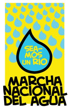 """Peru: Preparing for the Great Water March - As part of the protests against the Conga mining project in Cajamarca, which could affect headwaters and lakes, a national movement of protest and awareness-raising named """"The Great Water March"""" has been established. The promoters explain [es] on their Facebook page: (read more)"""