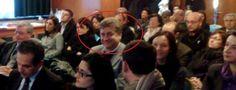 """Nota del Prefetto di Napoli contro Gabriele Capitelli: """"Risulta di dubbia condotta morale e civile"""". Mancano i requisiti antimafia, anche il Comune di San Giuseppe Vesuviano manda via il consorzio"""
