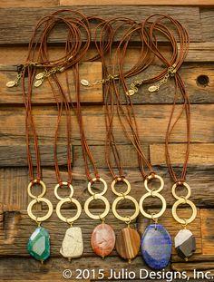 Pilot #juliodesigns #handmadejewelry #vintage