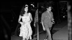 VIDEO: Katy Perry and John Mayer Step Out Together - http://ontopofthenews.net/2013/06/23/entertainment/video-katy-perry-and-john-mayer-step-out-together/