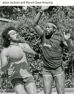 Ralph Sampson, Evolution T Shirt, Marvin Gaye, Black Celebrities, Music Images, Ringo Starr, History Facts, History Photos, Tennis Players