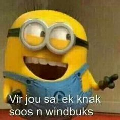 35 Funniest and Hilarious Minions Quotes so you can enjoy minions at the best ! ALSO READ: 30 Funny Minion banana Quotes ALSO READ: 30 Funny Evil Minions Quotes Amor Minions, Minions Love, Minions Quotes, Minion Meme, Bad Minion, Minions Friends, Minions Images, Minions Minions, Happy Birthday Quotes