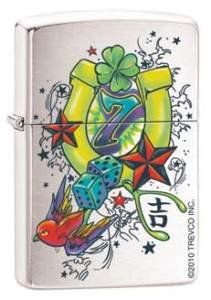 9 Best you have a light ? ° images in 2013 | Lighter, Cool lighters