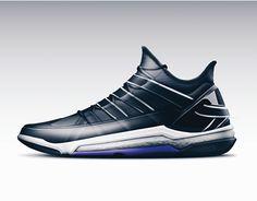 次の @Behance プロジェクトを見る : 「adidas topten boost 2015 concept」 https://www.behance.net/gallery/28294729/adidas-topten-boost-2015-concept