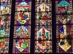 Resultado de imagen de Catedral de León