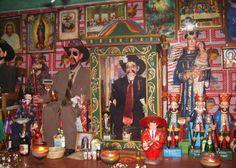 154435-maximon--altar--san-jorge-guatemala.jpg (640×456)