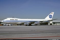 Flew on Pan Am Boeing 747 to Hawaii to get married in 1972