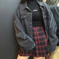 soft grunge fashion | Tumblr