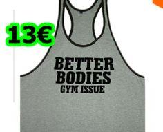 36 mejores imágenes de camisetas de hombre  28f6442753db