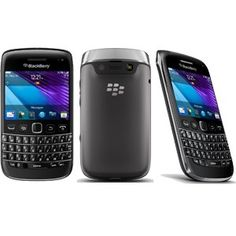 BlackBerry Bold 9790 GSM Unlocked Phone with Full QWERTY Keyboard and 5 MP Camera--No Warranty (Black) - http://groovycellphone.com/blackberry-phone-21/ -  The Blackberry BOLD 9790 is running Blackberry OS 7 and sports a 2.45-inch touchscreen display, has full QWERTY keyboard, 5MP camera, Wi-Fi, GPS, Optical trackpad and  8GB internal memory