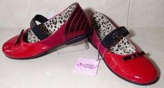 Italian Girls Shoes Fashion!!! by tolhas