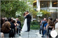 CANDICE C. CUSIC PHOTOGRAPHY | MCA MUSEUM OF CONTEMPORARY ART | STUNNING OUTDOOR WEDDING | CHICAGO WEDDING INSPIRATION | http://www.theluxepearl.com/2015/10/22/candice-c-cusic-photography-mca-museum-of-contemporary-art-stunning-outdoor-wedding-chicago-wedding-inspiration/