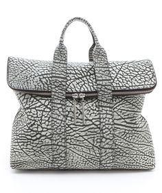 THE DAILY FIND: 3.1 PHILLIP LIM BAG