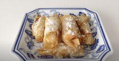 Pastilla de poires Menu, French Toast, Chicken, Breakfast, Seasonal Recipe, Pears, Juice, Menu Board Design, Menu Cards