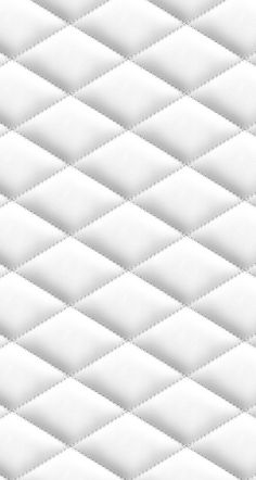 Iphone 5 wallpaper white