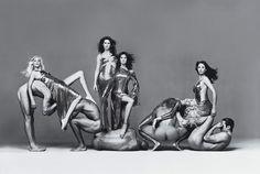 by: Richard Avedon | Tags: #Ensaio #Fotografia #Editorial #Moda #Essay #Photography #Photo #Fashion #Vogue #Models #Model #Male #Female #Woman #Girl #Man #Men #Boy #Women #Mulher #Garota #Homem #Garoto #Masculino #Femino #Apparel #Roupa #Vestimenta #Look #Visual #Tendencia #Picture #Couple #Style #Estilo #Casal #Fotógrafo #Photographer #Studio #Estudio #Externa #Edition #Edição #Make #Hair #Maquiagem #Cabelo #Criatividade #Criativo #Original #Creativity #Creative