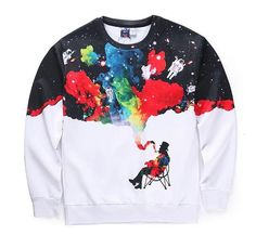 1269c350656 22 Best Migos Clothing images in 2017 | Male fashion, Sweatshirts ...