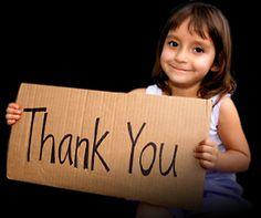 Thank You || Image URL: http://www.middleeastindiatrade.com/imgs/charity/Charity-ThankYou.jpg
