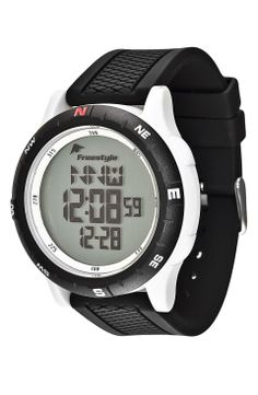 timberland ossipee goretex outdoor sports shoes men s shoes the style navigator 3 0 digital sport watch 95 mens sports watch gifts