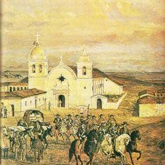 Efemérides de Sinaloa México del 28 de diciembre