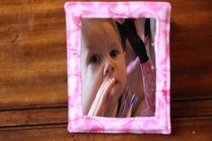 kid mirror
