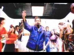 Quad City Dj's - C'Mon 'N Ride It (The Train) I jammed to this so hard. Quad City Djs, Music Jam, Music Music, Throwback Music, Quad Cities, Workout Music, Hip Hop Rap, Wedding Songs, Greatest Songs