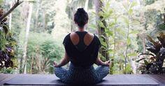 6 Ways You Can Use Meditation To Balance Your Hormones http://www.mindbodygreen.com/0-26895/6-ways-you-can-use-meditation-to-balance-your-hormones.html