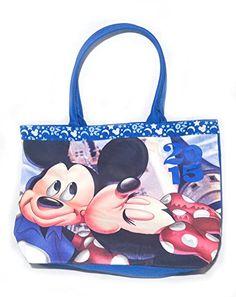 Disney Mickey Smooch 2015 Tote Bag Disney http://www.amazon.com/dp/B018J1VPV4/ref=cm_sw_r_pi_dp_Es8wwb0PXR4QW