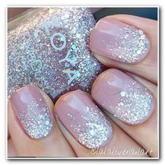 local nail shops, natural nails medfield, cracked gel nail, best makeup for indian brides, hybrydy w domu, nails brampton, e nails and spa, how to remove gel nails, nail art design for brides, hybrydowy, stiletto nails on natural nails, cute gel polish designs, natural eyelash extensions near me, hair n makeup, closest place to get nails done