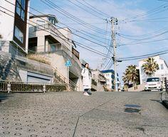 Photo by @cazet · · · · #film #filmphotography #filmcamera #pentax #pentax67 #愛しのpentax倶楽部 #120film #ishootfilm #tokyo #travel #japan #東京 #vscocam #vscofilm #bestoftheday #写真 #写真部 #写真好きな人と繋がりたい #写真撮ってる人と繋がりたい #菲林 #胶片 #攝影 #igphoto http://tipsrazzi.com/ipost/1507122672981966379/?code=BTqYBYEBv4r