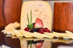 #cheese at le Maché