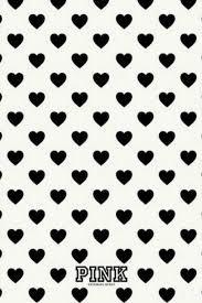 Резултат с изображение за cute wallpapers
