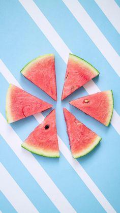 #background #watermelon