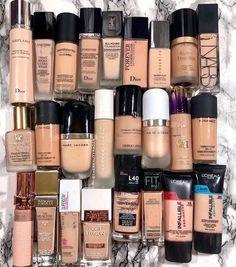 Super makeup products sephora skincare ideas Super-Make-up-Produkte Sephora Hautpflege-Ideen # Drugstore Makeup, Makeup Brands, Makeup Cosmetics, Best Makeup Products, Beauty Products, Sephora Makeup, Makeup Items, Make Up Products, Make Up Kits