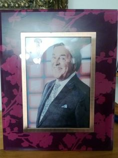 Eurovision Party Ideas: Make sure Terry Wogan is on your mantle-piece. - Like this but with Marty Whelan party Fancy Party Food, Big Party, Party Time, Hetalia, Eurovision 2014, Cheese Fest, Terry Wogan, Fundraiser Party, Mantle Piece