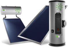Pannelli solari e termici