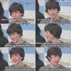 """Poor Skandar He totally should have said, """"Out of my way peasants! I'm king of Narnia. And sass. Narnia Cast, Narnia 3, Edmund Narnia, Skandar Keynes, Edmund Pevensie, Prince Caspian, Cs Lewis, Chronicles Of Narnia, New Theme"""