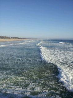 Grover Beach - California