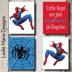 Spiderman Wall Art target 3d wall art nightlight collection - spiderman love the wall