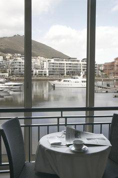 Luxury-Boutique-Hotel-Cape-Town-10