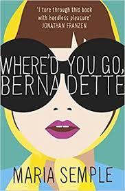 Watch Where'd You Go, Bernadette? Full Movie Watch Where'd You Go, Bernadette? Full Movie Online Watch Where'd You Go, Bernadette? Full Movie HD 1080p Where'd You Go, Bernadette? Full Movie