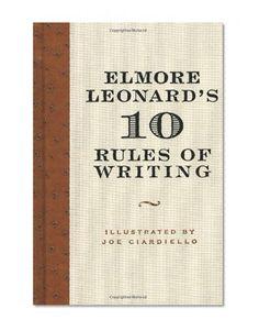Book: Rum Punch by Elmore Leonard | Hard Boiled ... | 236 x 301 jpeg 12kB