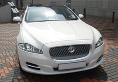 Platinum Limo Hire is proud to Introduce the Fabulous Jaguar XJ Wedding Car The Jaguar XJ Wedding Car is truly in a luxury class of its own Wedding Car Hire, Jaguar Xj, Limo, Luxury
