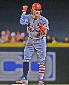 Baseball T Shirt Mockup St Louis Baseball, St Louis Cardinals Baseball, Stl Cardinals, Baseball Boys, Baseball Jerseys, Baseball Players, Baseball 2016, Baseball Stuff, Baseball Cards