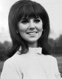 I'm a child of the 60's/70's and Southern and I love a teasing comb!