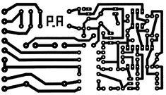 four à gaz, construction et calcul, bruleur air induit Forno A Gas, Gas Oven, Ovens, Ceramic Pottery, Air, Construction, Calculus, Pottery, Projects