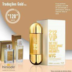 Hinode Perfumes, Hinode Produtos, Perfumes Femininos, Lojas Virtuais,  Hinode Loja, Feminina df24521502
